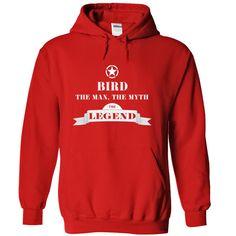 BIRD, the man, the myth, the legend