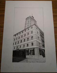 Sokos Hotel Torni