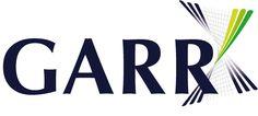 GARR-X logo
