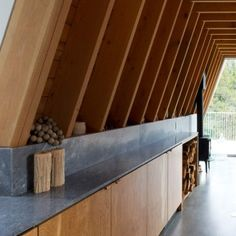 Scott-and-Scott-Architects-Whistler-Cabin-4