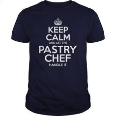 Awesome Tee For Pastry Chef - #vintage shirts #zip hoodie. BUY NOW => https://www.sunfrog.com/LifeStyle/Awesome-Tee-For-Pastry-Chef-105505552-Navy-Blue-Guys.html?id=60505