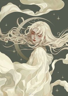 Find more at Ventrix Swift~ - Arte gráfico - Pretty Art, Cute Art, Aesthetic Art, Aesthetic Anime, Art Sketches, Art Drawings, Character Art, Character Design, Illustration Manga