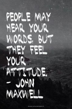 Quotes for Motivation and Inspiration QUOTATION Image As the quote says Wonderful Inspirational Quotes quotes wisdom inspirationalquotes inspiration Life Quotes Love, Great Quotes, Inspiring Quotes, Quotes To Live By, Me Quotes, Motivational Quotes, Attitude Quotes, Famous Quotes, The Words