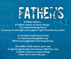 fathers day gifts uk 2015