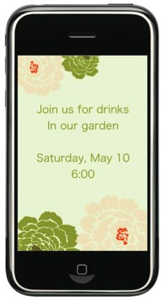 f404bf73b75 gadabout-post-app-hanna-4 Invitation App, Invitations, Personalised Napkins