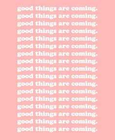 Remember this Benebabes. If you're feeling down, wear something pink! Pink is the happiest color :)
