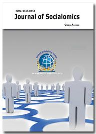 The Journal of Hotel & Business Management is an international, peer