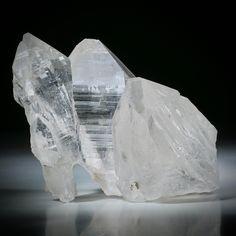 Chf, Berg, Gemstones, Swiss Guard, Group, Crystals, Gems, Jewels, Minerals