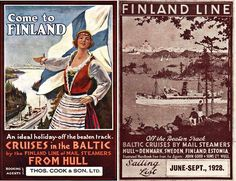 Maritime Monday for February Portishead Radio Baltic Cruise, Flyers, Finland, Denmark, Sailing, September, Posters, Baseball Cards, Summer