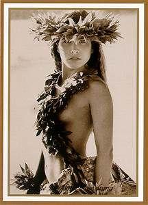 Kim Taylor Reece Collection Hawaiian People, Hawaiian Girls, Hawaiian Dancers, Hawaiian Art, Hawaiian Tattoo, Polynesian Girls, Polynesian People, Polynesian Dance, Polynesian Culture