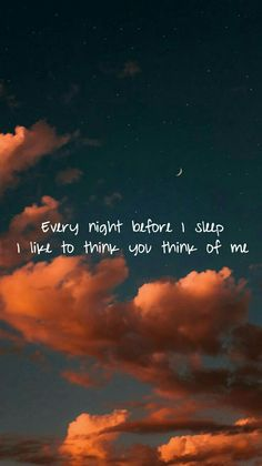yeah :/ Love Song Quotes, Song Lyric Quotes, Romantic Love Quotes, Music Lyrics, Music Quotes, Love Songs, Poem Quotes, Iphone Wallpaper Quotes Love, Song Lyrics Wallpaper