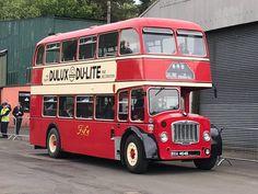 Double Decker Bus, Bus Coach, London Bus, Bus Station, Trucks, Busses, Public Transport, Coaches, Bristol