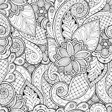 """Képtalálat a következőre: """"doodles flowers"""""""