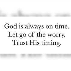 Affirmation Quotes, Prayer Quotes, Jesus Quotes, Spiritual Quotes, Faith Quotes, Bible Quotes, Positive Quotes, Qoutes, Christianity Quotes