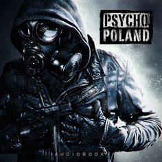 PSYCHOPOLAND COVER