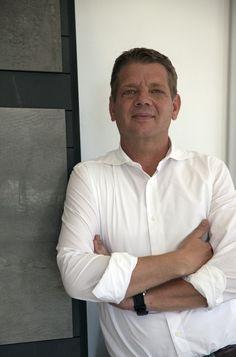"1200grad.de - Exklusiv-Interview: ""Wir stehen erst am Anfang"""