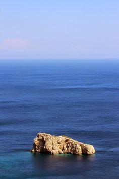 Carnet de voyage en Grèce : les Cyclades en Catamaran Paros, Catamaran, Greece, Island, Water, Summer, Outdoor, Travel To Greece, Santorini