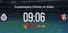 http://ift.tt/2yLicV2 - www.banh88.info - BANH 88 - Soi kèo Cúp QG Mexico: Guadalajara Chivas vs Atlas 9h06 ngày 26/10/2017 Xem thêm : Đăng Ký Tài Khoản W88 thông qua Đại lý cấp 1 chính thức Banh88.info để nhận được đầy đủ Khuyến Mãi & Hậu Mãi VIP từ W88  ==>> HƯỚNG DẪN ĐĂNG KÝ M88 NHẬN NGAY KHUYẾN MẠI LỚN TẠI ĐÂY! CLICK HERE ĐỂ ĐƯỢC TẶNG NGAY 100% CHO THÀNH VIÊN MỚI!  ==>> CƯỢC THẢ PHANH - RÚT VÀ GỬI TIỀN KHÔNG MẤT PHÍ TẠI W88  Soi kèo Cúp QG Mexico: Guadalajara Chivas vs Atlas 9h06 ngày…