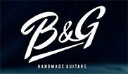 Destroy All Guitars - Guitars