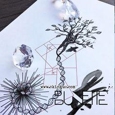 http://thebunette.tumblr.com/image/145518587465