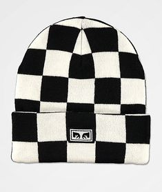 625e815a4248b 7 Best OBEY beanie images