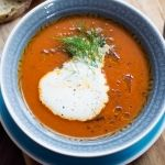 tomate nsuppe01