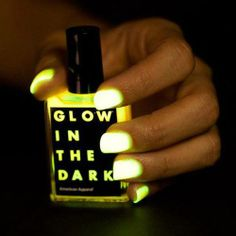 fashion,lovely,perfect,pretty,cool,girls,color,nail polish