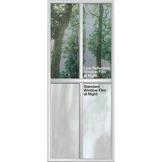 14 Best Window Treatments Images Window Treatments