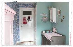 babykamer - Google zoeken