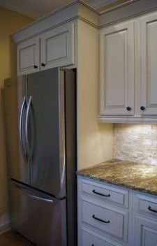 12 Easy Rules Of 12 Depth Kitchen Cabinets Cabinet Furniture In