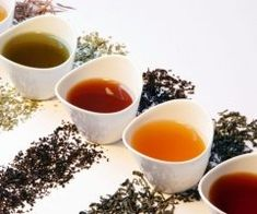 Here is how to choose the best tea according to your blood type 30075 , Category: Health ,User name: Nasim, Date: Fri, 10 Apr 2015 - Healthy Food Network Best Cleanse, Cleanse Your Liver, Drinking Lemon Water, Drinking Tea, Pu Erh, Best Loose Leaf Tea, Herbs For Sleep, Tee Set, Blood Type Diet