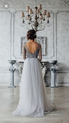 Wedding Dresses, Wedding Gown, Wedding Planning Tips, Bride, Wedding Decorations, Wedding Decor, Wedding Ideas, Wedding Inspiration - Charming Grace Events https://www.charminggraceevents.com/