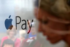 Apple Pay finally gains support from Barclays in UK