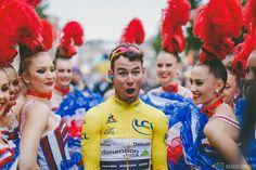 2016 Tour de France - Stage 2