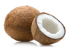 Tips for Using Coconut Flour - Daily Tips - The Tender Palate. For Foodies with Food Allergies. Coconut Candy, Coconut Water, Coconut Flour, Almond Milk, Healthy Smoothies, Healthy Fats, Smoothie Recipes, Healthy Skin, Coconut Smoothie