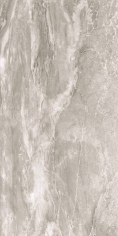 material Wall/floor tiles with marble effect SUPREME by Flaviker Contemporary Eco Ceramics Turning A 3d Texture, Tiles Texture, Stone Texture, Marble Texture, Ceramic Shoes, Wall Tiles Design, Vitrified Tiles, Background Hd Wallpaper, Supreme