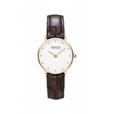 DW Quartz Watchwrist Women Top Luxury Brand Fashion Stainless Steel Watches Gift Watch kobiety zegarek uomo reloj Clock