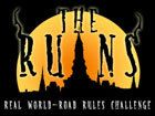 RW/RR Challenge: The Ruins Full Episodes - Watch Online Free | MTV