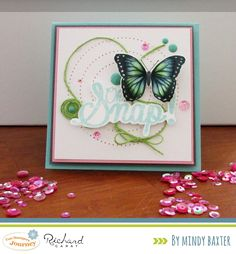 Mindy: FSJ June Kit of the Month and Incentive!