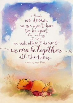 59 Ideas Quotes Disney Winnie The Pooh Sweets - Sprüche - Cute Missing You Quotes, Love Quotes With Images, Love Me Quotes, Cute Quotes, I Love You Pictures, Mom Quotes, Winnie The Pooh Quotes, Winnie The Pooh Friends, Disney Winnie The Pooh