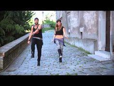 """Zumba (r) Fitness - """"Bailando"""" by Enrique Iglesias y Gente de Zona - YouTube"""