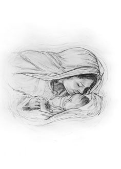 nativitydrawingsmallsize