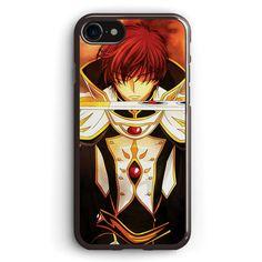 Code Geass Apple iPhone 7 Case Cover ISVB461