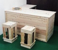Transcendent Dog House with Recycled Pallets Ideas. Adorable Dog House with Recycled Pallets Ideas. Wooden Pallet Projects, Wooden Pallet Furniture, Pallet Crafts, Pallet Art, Wooden Pallets, Pallet Sofa, Amazing Pallet Ideas, Unique Pallet Ideas, Recycled Pallets