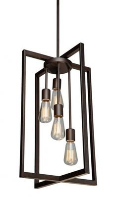 Buy the Artcraft Lighting Oil Rubbed Bronze Direct. Shop for the Artcraft Lighting Oil Rubbed Bronze Gastown 3 Light Mini Chandelier - 12 Inches Wide and save. Multi Luminaire, Deco Luminaire, 3 Light Chandelier, Bronze Chandelier, Linear Chandelier, Kitchen Chandelier, Candle Chandelier, Bronze Pendant, Foyer Lighting