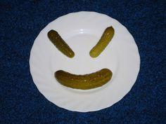 Foto: PublicDomainPictures/Pixabay.com Sausage, Meat, Food, Recipes, Eten, Sausages, Meals, Diet