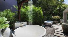 #garden #design