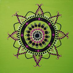 Facebook Sign Up, Dream Catcher, Mandala, Dreamcatchers, Mandalas, Coloring Pages Mandala
