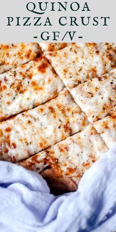 dating crust umplute)