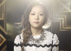 K Pop Star 4's Katie Kim To Collaborate with Jinusean in 'Tell Me One More Time' | Koogle TV